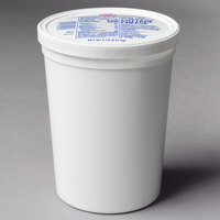 Crowley 5 lb. Small Curd Cottage Cheese