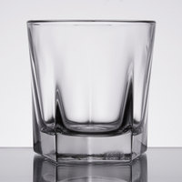 Libbey 15480 Inverness 7 oz. Rocks Glass - 24/Case
