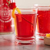 Boylan Bottling Co. 12 oz. Shirley Temple Soda 4-Pack   - 6/Case