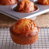 Bake'n Joy 50 lb. Ultra Moist Muffin Mix