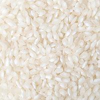 5 lb. Arborio Rice - 2/Case