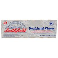 Smithfield 3 lb. Amish Country Neufchatel Lite Cream Cheese
