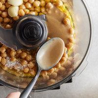 Sesame King 16 oz. All Natural Tahini Paste   - 12/Case
