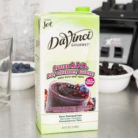 DaVinci Gourmet 64 oz. Anti-Ox A.P.B. Real Fruit Smoothie Mix