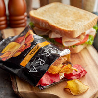Terra 1 oz. Original Veggie Chips   - 24/Case