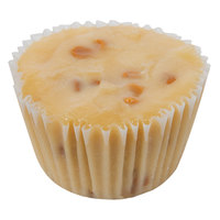 Bake'n Joy 4.5 oz. Pre- Portioned Butter Rum Muffin Batter - 48/Case
