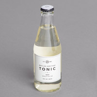Boylan Bottling Co. 10 oz. Heritage Tonic Soda 4-Pack - 6/Case