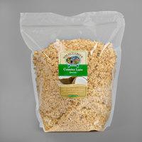 Walnut Creek 15 lb. Amish Made Country Lane Granola