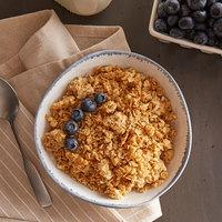 Walnut Creek 5 lb. Amish Made Country Lane Granola - 3/Case