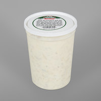 Spring Glen Fresh Foods 5 lb. Potato Salad with Egg