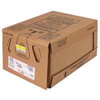 Diet Coke® 5 Gallon Bag-in-Box Soda Syrup