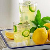 Minute Maid 5 Gallon Bag in Box Lemonade Syrup