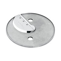 Waring CAF13 5/32 inch Slicing Disc
