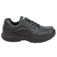 Reebok Athletic Shoes - WebstaurantStore