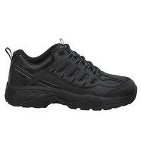 SR Max SRM4500 Carbondale Men's Black Soft Toe Non-Slip Athletic Shoe