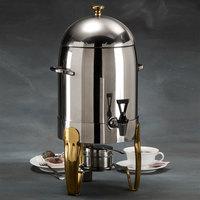 American Metalcraft Allegro ALLEGCU1 Coffee Urn - 3 Gallon