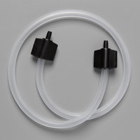 Galaxy PHOSE Vacuum Canister Hose for VME1