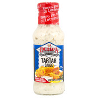 Seminole 8 oz. Tartar Sauce
