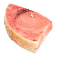 Linton's 8 oz. Swordfish Steak - 2/Case