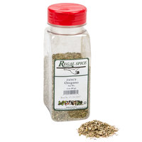 Regal Fancy Oregano Leaves - 3 oz.