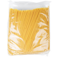 Napoli 10 lb. Linguine Pasta