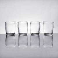 Acopa 4 oz. Tasting Glass - 4/Case