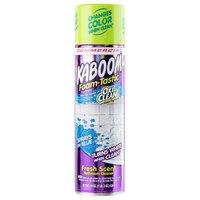 Kaboom Foam-Tastic 19 oz. Fresh Scent Bathroom Cleaner