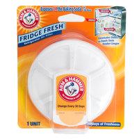 Arm & Hammer Fridge Fresh Refrigerator Air Filter - 8/Case