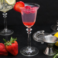 Libbey 1924 505054 4.75 oz. Cocktail Glass - 12/Case
