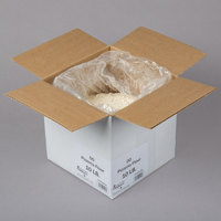 Regal Foods 10 lb. 00 Pizzeria Flour