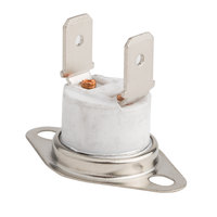 Carnival King PM30TL2 Kettle Thermostat for PMW17R and PM30R