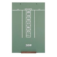 DMI Sports SCORC Chalk Scoreboard
