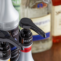 Monin 3 mL Concentrated Flavor Pump