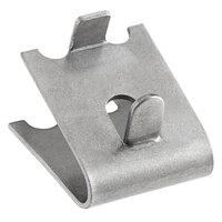 True 918306 Equivalent Shelf Clip