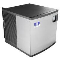 Manitowoc IDT0620A-161 Indigo NXT 22 inch Air Cooled Half Dice Ice Machine - 115V, 560 lb.