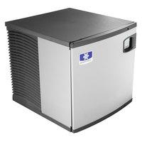 Manitowoc IYT0420W-161 Indigo NXT 22 inch Water Cooled Half Dice Ice Machine - 115V, 470 lb.