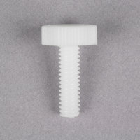 True 830517 Nylon Thumbscrew