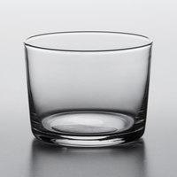 Acopa 7.5 oz. Spanish Style Rocks Glass / Tumbler - 12/Case