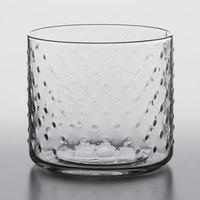 Acopa Hobnail Glasses