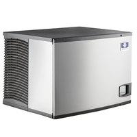 Manitowoc IYT0450W-161 Indigo NXT 30 inch Water Cooled Half Dice Ice Machine - 115V, 470 lb.
