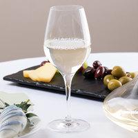Stolzle 1470002T Exquisit 12.25 oz. Chardonnay Wine Glass   - 6/Pack