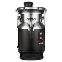 Hamilton Beach HJE960 Otto Auto Feed Juice Extractor - 120V