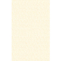 8 1/2 inch x 14 inch Menu Paper - Seafood Themed Buffet Design Middle Insert - 100/Pack