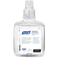Purell® 6583-02 Healthy Soap® Food Processing CS6 1200 mL Foaming Hand Soap - 2/Case