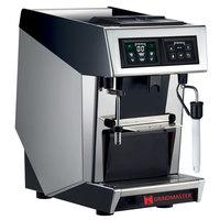 Grindmaster 1011-007 Pony Series Two Pod Super Automatic Espresso Machine - 120V