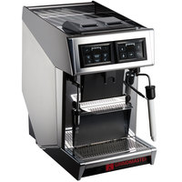 Grindmaster 1011-007 Pony Series Two Pod Super Automatic Espresso Machine - 120V