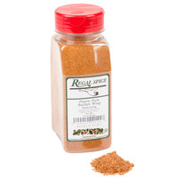 Regal Prairie Style Buffalo Wing Seasoning - 16 oz.