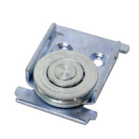 True 832321 Door Pulley Bearing for True Merchandisers, Back Bar Coolers and Reach-in Coolers