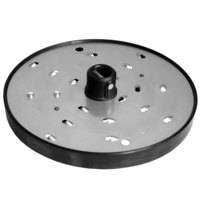 Berkel CC34-83212 1/8 inch Shredder Plate