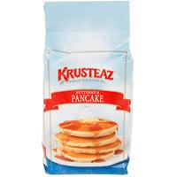 Krusteaz 5 lb. Bag Professional Buttermilk Pancake Mix